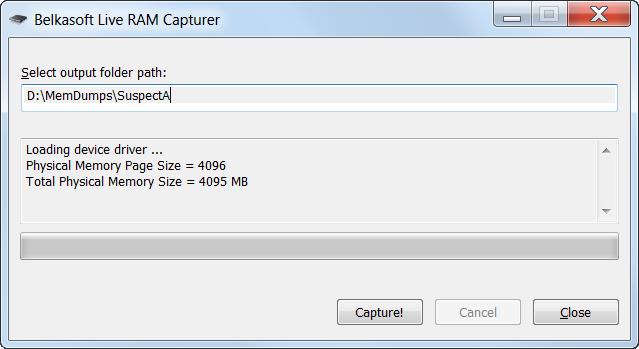 ftk imager tutorial