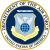 U.S. Air Force Office of Special Investigations