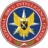 U.S. Drug Intelligence Center
